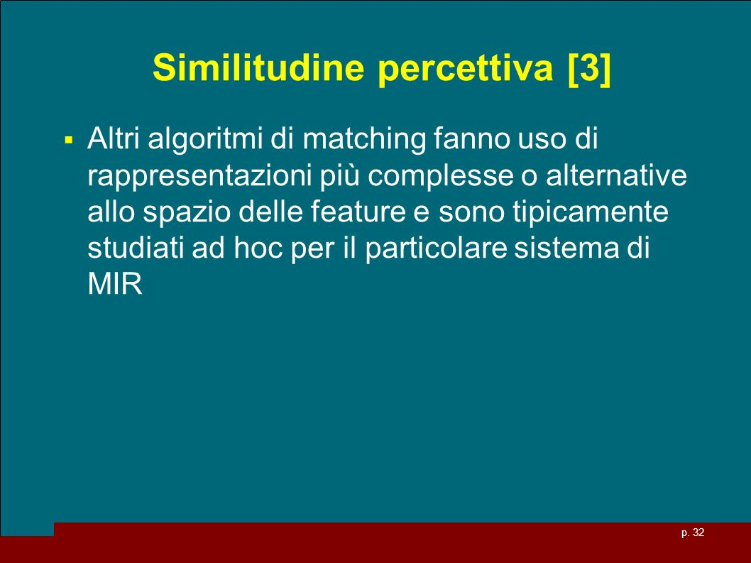 Similitudine percettiva [3]